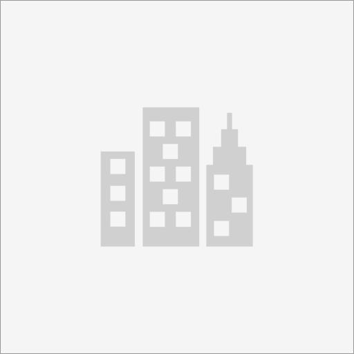 ESILV - Association Léonard de Vinci