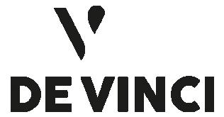 Pôle Léonard de Vinci