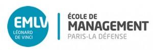 Logo-emlv