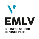 EMLV - Association Léonard de Vinci