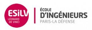 Logo-esilv