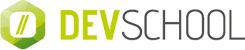 logo_devschool