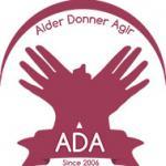Aider Donner Agir – ADA