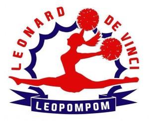 LeoPompom-2014