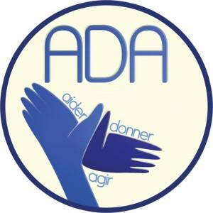 association étudiante humanitaire