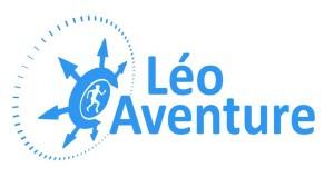 logo-leoaventure