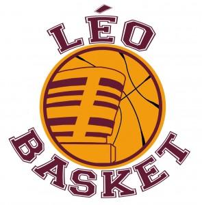 logo-leobasket