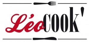 leocampus-logo-leo-cook