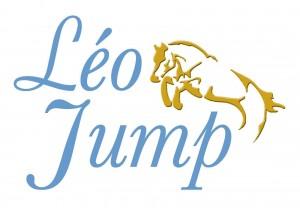 logo-leojump