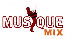 leocampus-logo-musique-mix