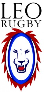 leorugby