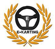 logo-ekarting