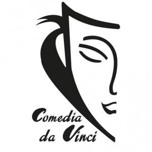 comedia-da-vinci