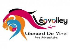 leovolley