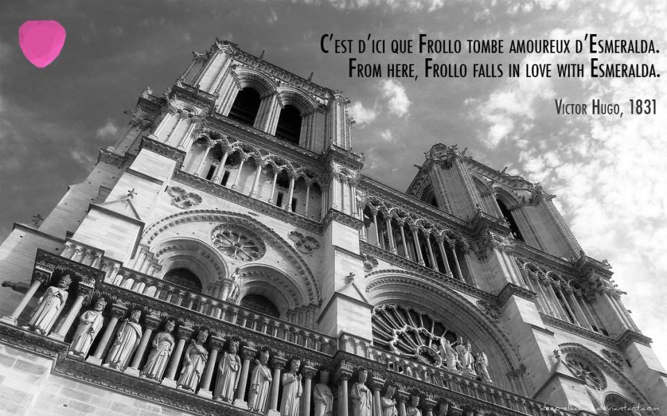 iim-paris-for-love-notre-dame-de-paris