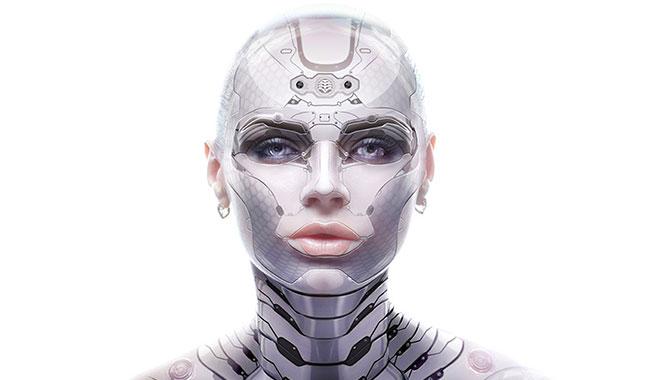 robot intelligence artificielle les 3 lois de la robotique faut il avoir peur des robots. Black Bedroom Furniture Sets. Home Design Ideas