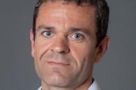 Bastien Nivet