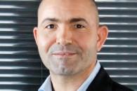 Mohamed Guerich