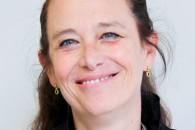 Patricia Baudier