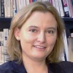 Sylvie-MATELLY