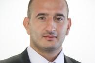 Achraf Kallel