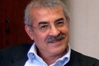 Kamel Hamdache