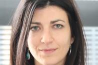 Marie Haikel-Elsabeh