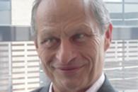 Philippe Coffre