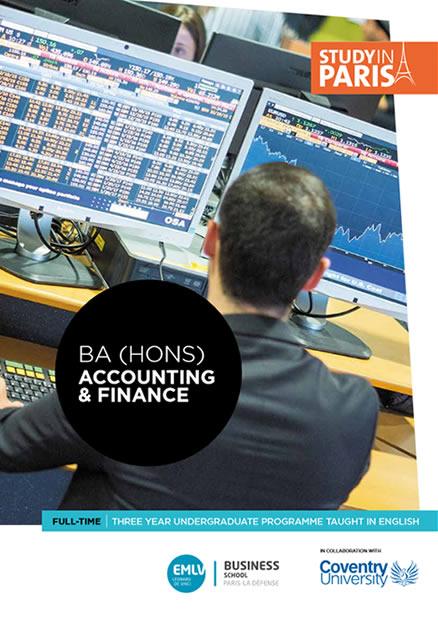 bachelor-accounting-finance