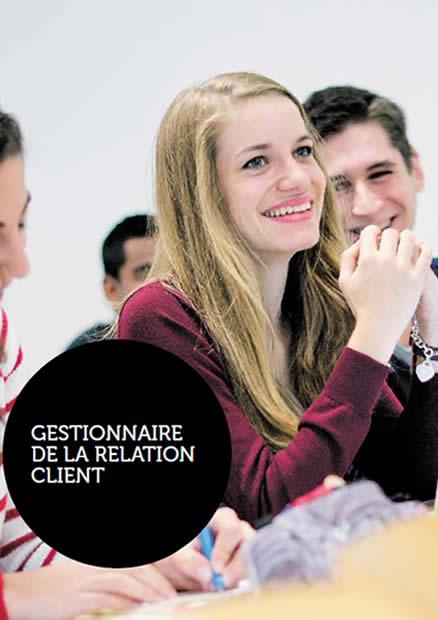EMLV-gestionnaire-relation-client