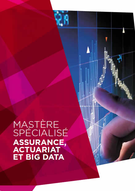 ESILV-MS-big-data-assurances-actuariat
