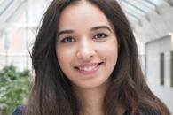Imane El Ouadghiri