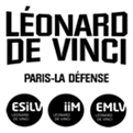 Association Léonard de Vinci