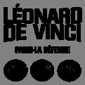 Association Léonard de Vinci