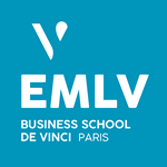 EMLV école de management Paris-La Défense