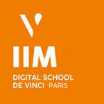 institut de l'internet et du multimedia /
