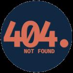 La 404 Devinci