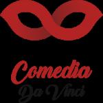 Comedia Da Vinci