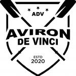 Aviron de Vinci
