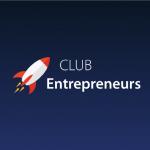 Club Entrepreneurs