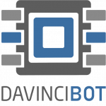 DaVinciBot