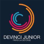 Devinci Junior