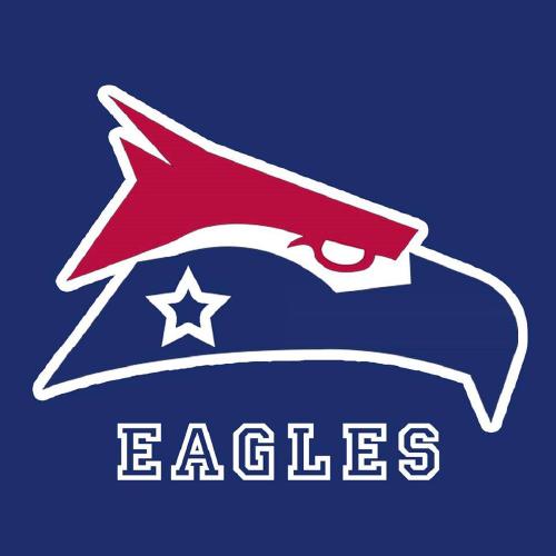 leocampus-logo-eagles-de-vinci