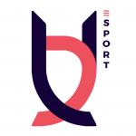 LDV Esport