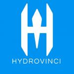 Hydrovinci