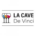 La Cave à Léo