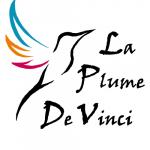 La Plume de Vinci