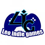 LeoIndieGames
