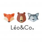 Léo & Co