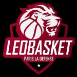 Léo Basket
